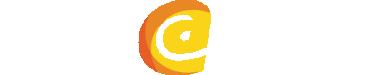 churatwork Logo